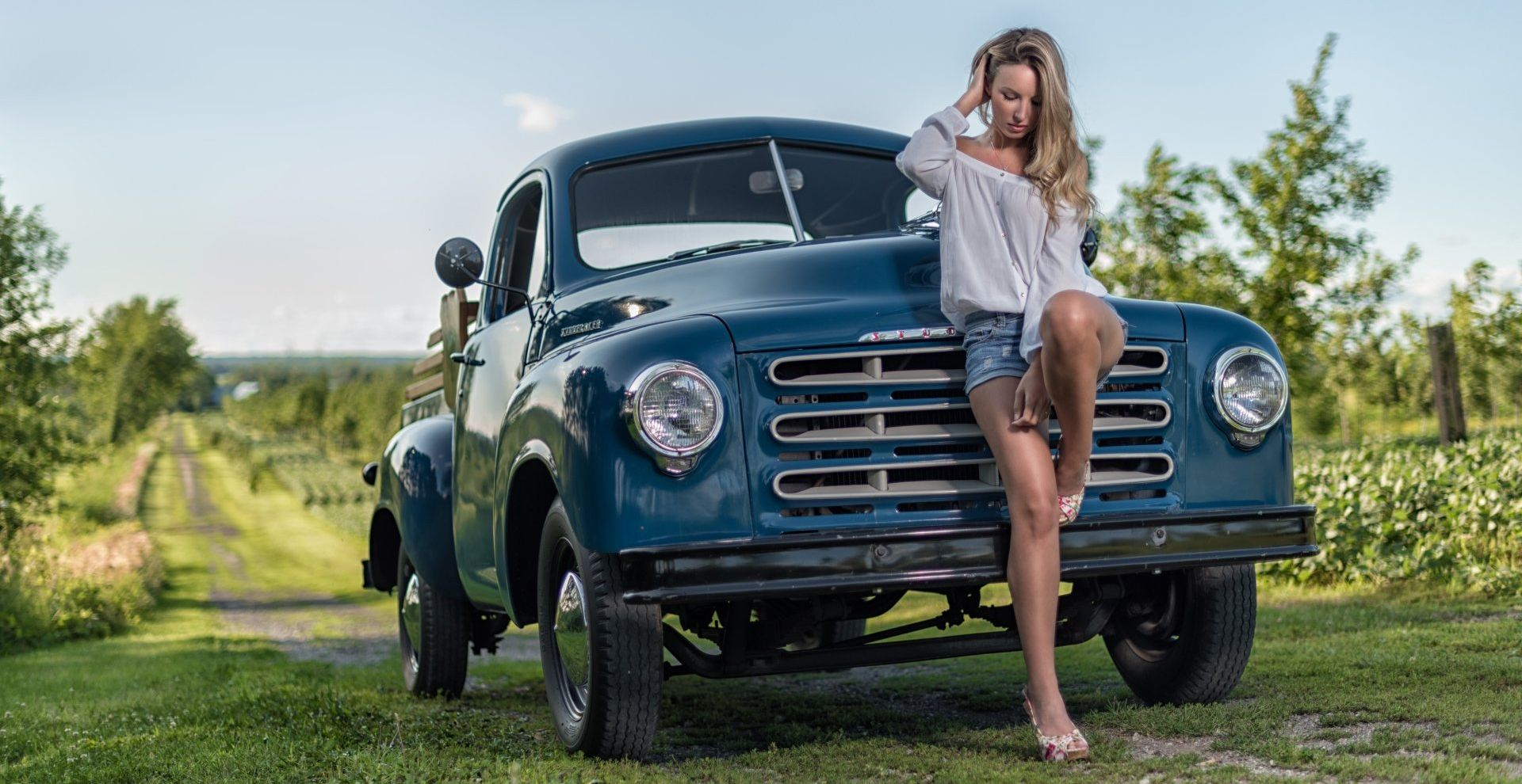 20 Old Pickups Collectors Need To Buy Before They Cost 1 Million 1955 Ford F100 Value