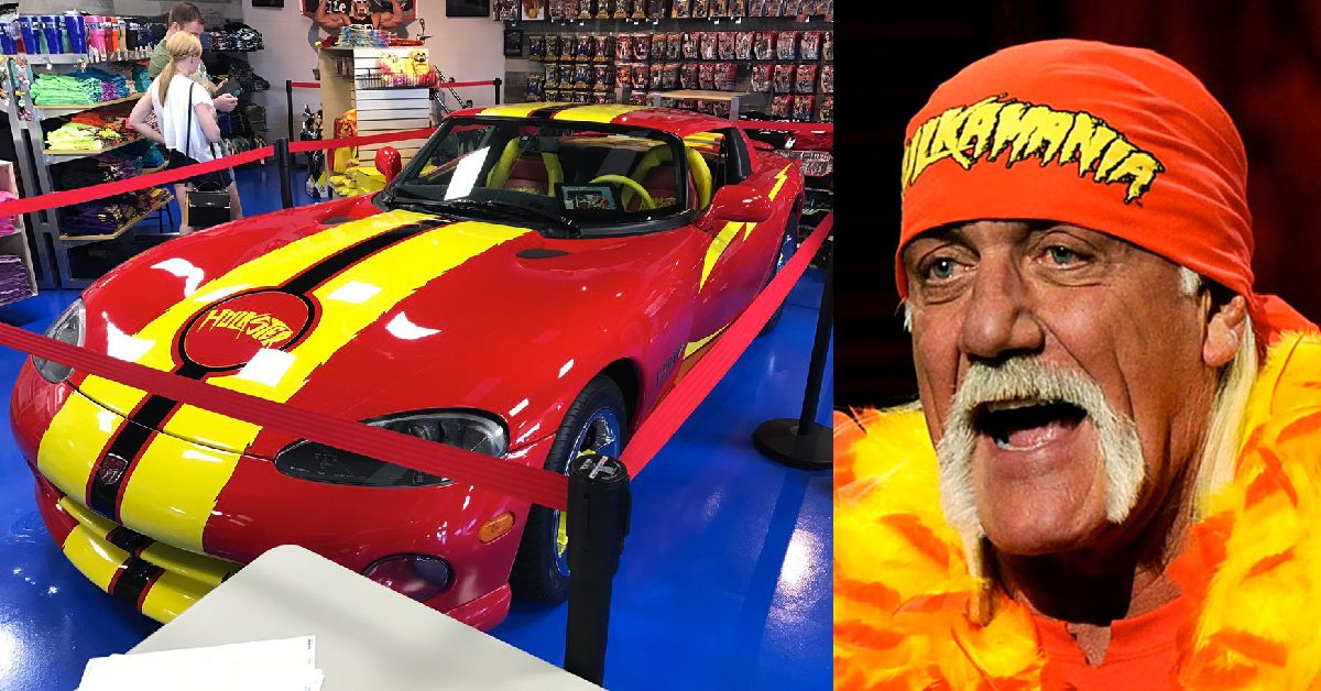 19 Old Sports Cars That Are Really Cheap In 2018 | HotCars
