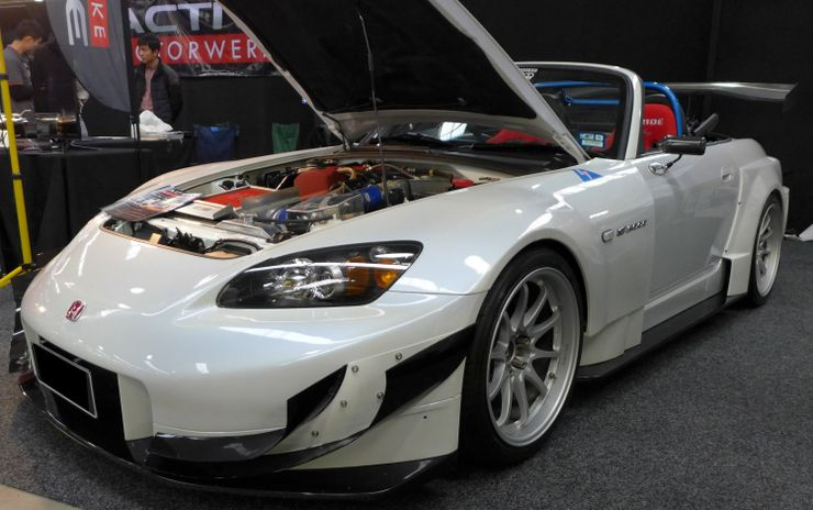 24 Cheap Cars Most People Don T Know Make Perfect Tuners