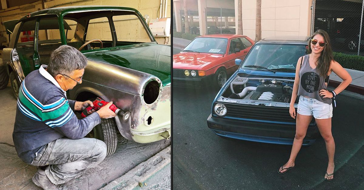 10 Mods Every Daily Driver Needs ASAP (And 10 To Avoid Like