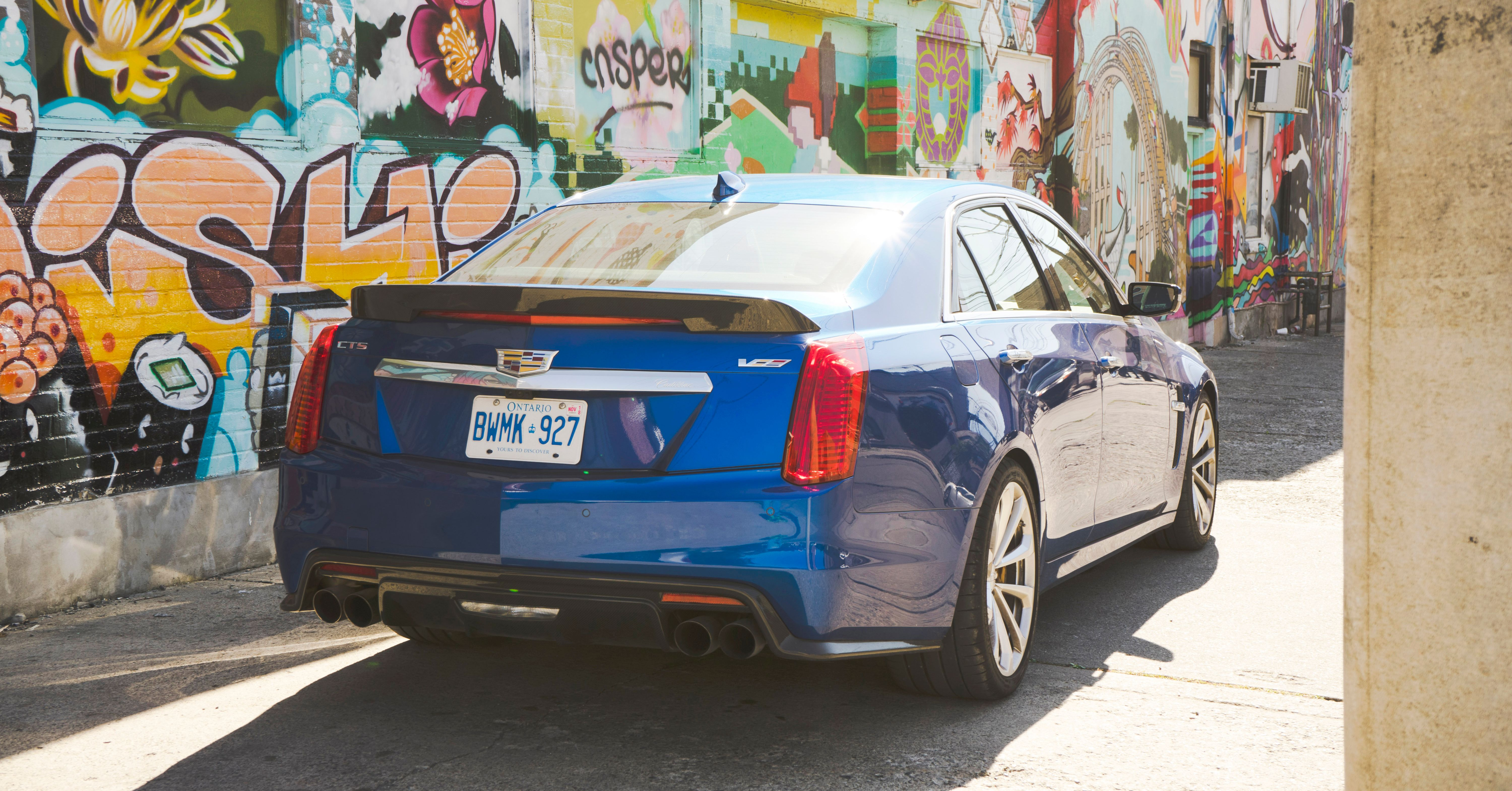 14 Gm Cars That Are Disappearing Forever And 9 Ford Cars We Ll