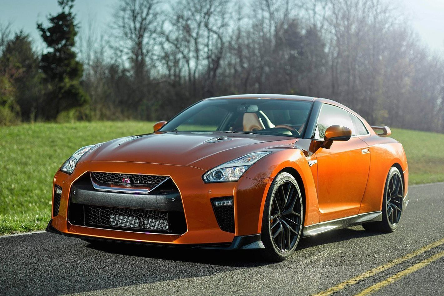 Nissan GT-R And 9 Other Insane Supercars From Cheap Brands