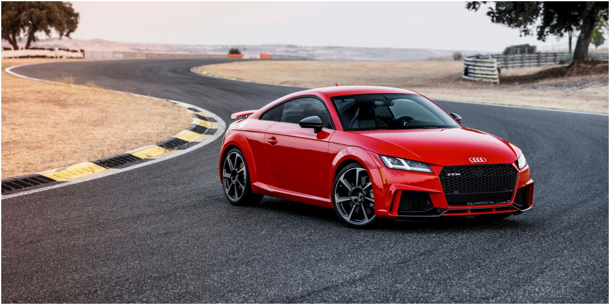 10 Best Audi Models of the Decade