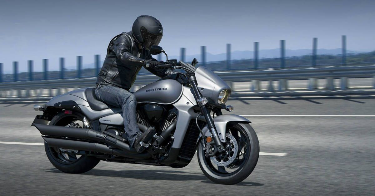 15 Japanese Cruiser Motorcycles That Beat Harley Davidson At Its Own Game