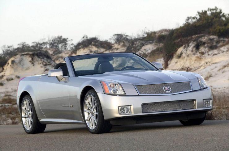 2006-Cadillac-XLR-V-1.jpg?q=50&fit=crop&