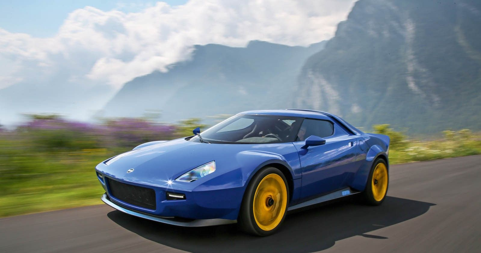 The Time Ferrari Pulled A Bait And Switch On Us | HotCars