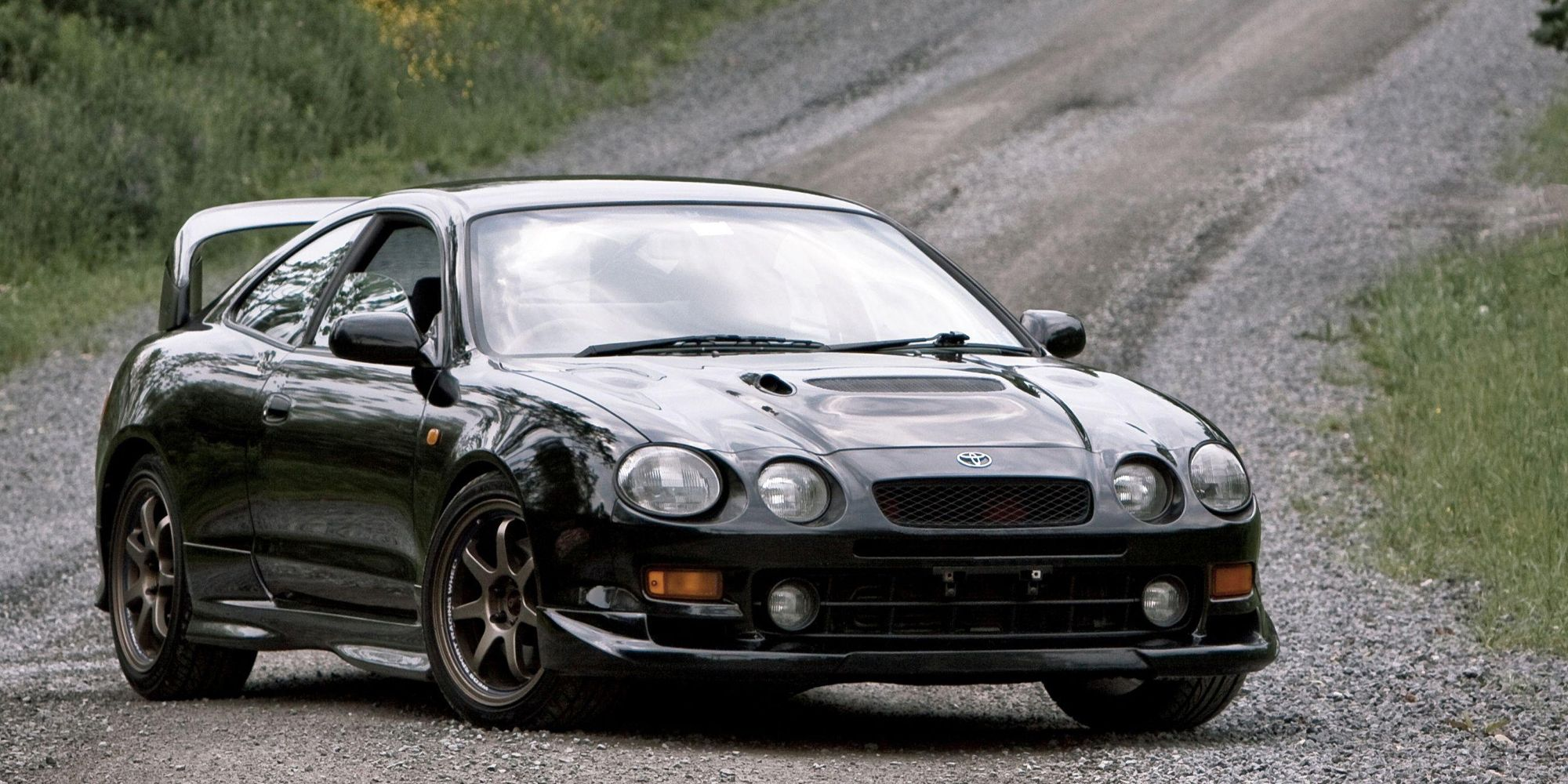 The Most Insane Cars of Young Hollywood | RepairSmith Blog