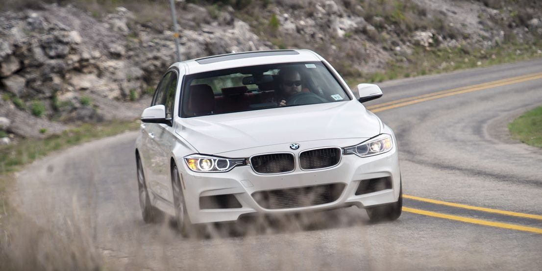 5 Best Daily Driver Sports Cars Under $20,000 (Vs 5 Of The Absolute Worst)