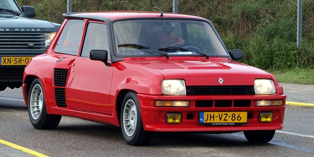 10 Cars You'll Double Your Money On In 10 Years | HotCars